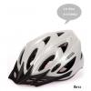 หมวกจักรยาน Roswheel 91415