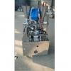 เครื่องผลิตซาลาเปารุ่นSME (2โถบรรจุไส้)