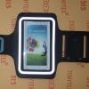 armband ที่ใส่โทรศัพท์รัดแขน Samsung S4