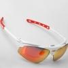 แว่นตาขี่จักรยาน Spilote รุ่น 6012 มีคลิปสายตา