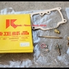 ชุดซ่อม คาร์บู Suzuki K125