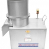 เครื่องตัดขิงและกระเทียม (YSP10 Ginger & garlic slicer)