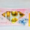Super Diamond Pink ซุปเปอร์ไดมอน พิ้ง เซต 15 กรัม