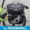กระเป๋าตะแกรงหลัง ข้างเดียว Roswheel 14891