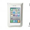 กระเป๋าใส่โทรศัพท์ T-One I-Home II BG12