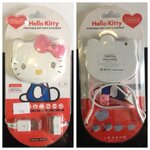 Hello Kitty Power Bank : 3,500 mAh
