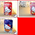 Power Bank - New Hello Kitty  5,000 mAh