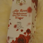 BGN Alp Rose First Essence Lifting and Firming