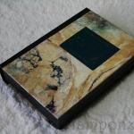 Montblanc 1994 Oscar Wilde Limited Edition 3759/20000