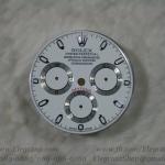 Rolex Daytona White Dial ของแท้ 100%