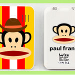 Paul frank - Power Bank 5,000 mAh