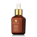 Advanced Night Repair Concentrate Recovery Boosting Treatment - 1.0oz