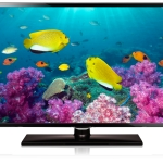 UA40H5003 Digital TV Full HD