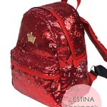 J.estina Blink Backpack