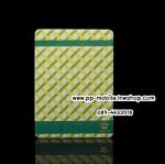 Case Emperor Colour Series for Ipad Air