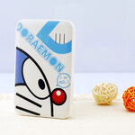 Doraemon - Power Bank 5,000 mAh