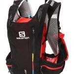 Salomon - XA Advanced Skin S-Lab 12L สีแดง