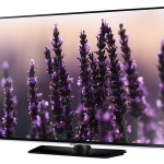 LED TV SAMSUNG UA32J5500 SMART TV