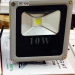 สปอร์ทไรซ์ LED 10W