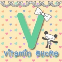 ร้านVitamin At HoMe