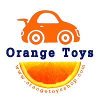Orange Toys ของเล่นเด็ก