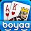 ชิปไพ่เท็กซัส Boyaa Poker (TH) thumbnail 2