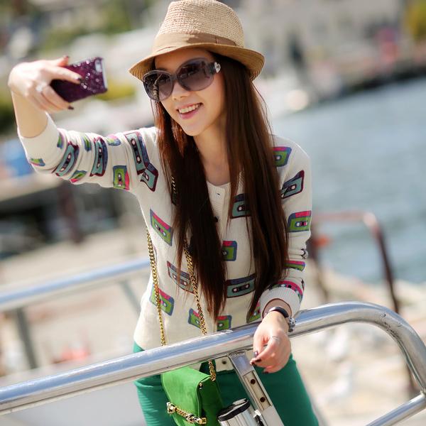 http://shop217225.tw.taobao.com/?_lang=zh_CN:TB-GBK