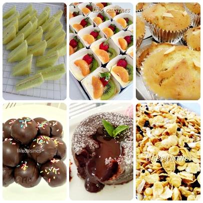 สอนหลักสูตร CAKE STORIES LOVE สอนหลักสูตรสุดยอดเมนูเค้กที่ได้รับความนิยมในร้านกาแฟ coffee cafe สำหรับบางท่านเป็นมือใหม่หัดทำเบเกอร์รี่