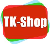 TK Shop