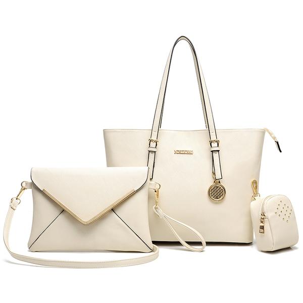 http://shop108586835.tw.taobao.com/?spm=a1z3p.7398038.2014080701.2.0D214G&_lang=zh_CN:TB-GBK