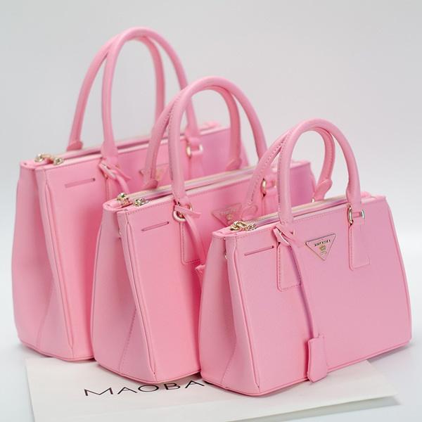 http://shop107012799.tw.taobao.com/?spm=a1z3p.7398038.2014080701.2.rxMm5G&_lang=zh_CN:TB-GBK