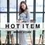 เสื้อผ้าเกาหลี พร้อมส่ง ผ้าคลุม+เกาะอก+กระโปรง thumbnail 2