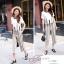 เสื้อผ้าเกาหลี กับกางเกงขายาว 9 ส่วน พร้อมส่ง thumbnail 17