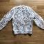 เสื้อคลุมแฟชั่น พร้อมส่ง บอมเบอร์แจ็คเก็ตผ้าลูกไม้ thumbnail 11