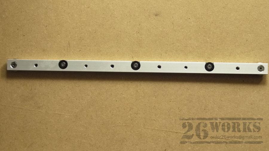 Slide 45 cm