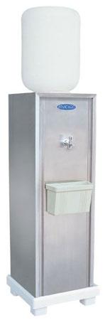 ตู้ทำน้ำเย็น Maxcool รุ่น Standard