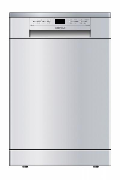 เครื่องล้างจาน HAFELE รุ่น HDW614