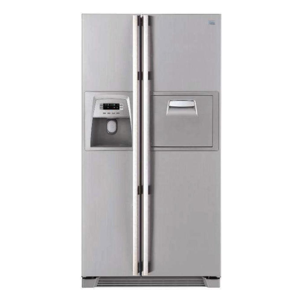ตู้เย็น TEKA รุ่น NFD680INOX