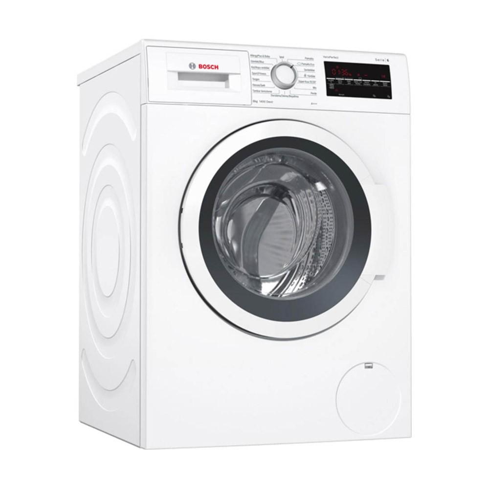 BOSCH เครื่องซักผ้า รุ่น WAT28461TH