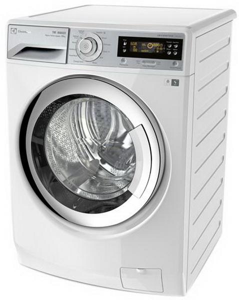 เครื่องซักผ้า ELECTROLUX รุ่น EWF10932