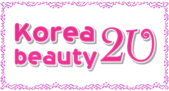 Koreabeauty2u