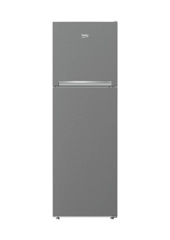 ตู้เย็น BEKO รุ่น RDNT230I50ZP