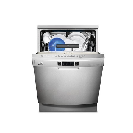 เครื่องล้างจานอัตโนมัติ ELECTROLUX รุ่น ESF7540ROX