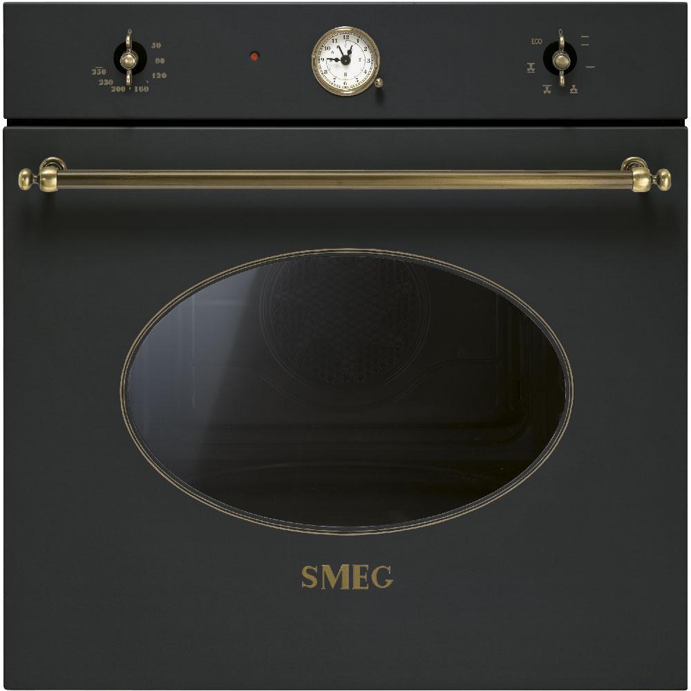 เตาอบไฟฟ้า Smeg รุ่น SF800AO