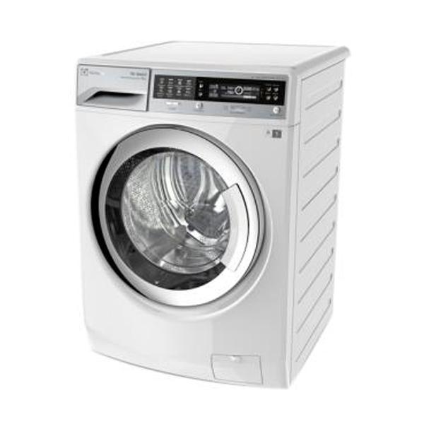 เครื่องซักอบผ้า ELECTROLUX รุ่น EWW14012