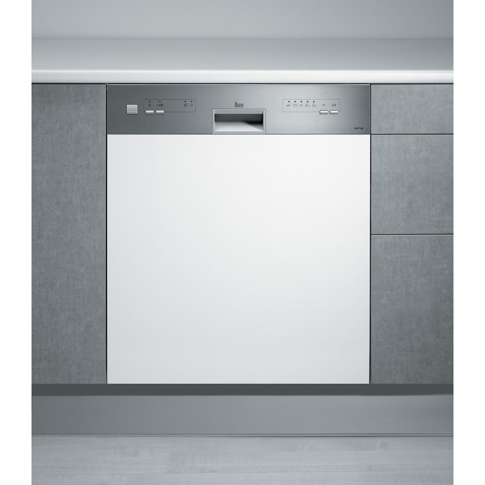 เครื่องล้างจาน TEKA รุ่น DW860S
