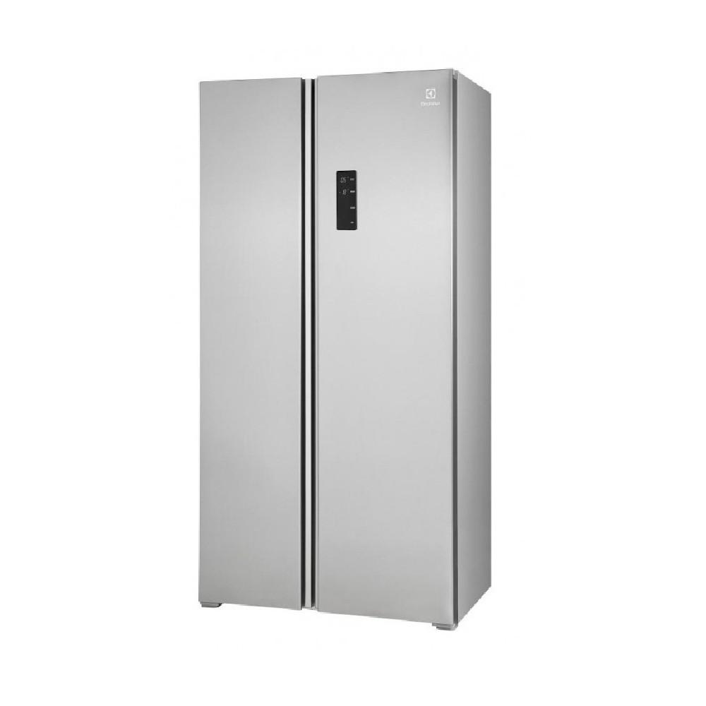 ตู้เย็น Electrolux รุ่น ESE5301AG
