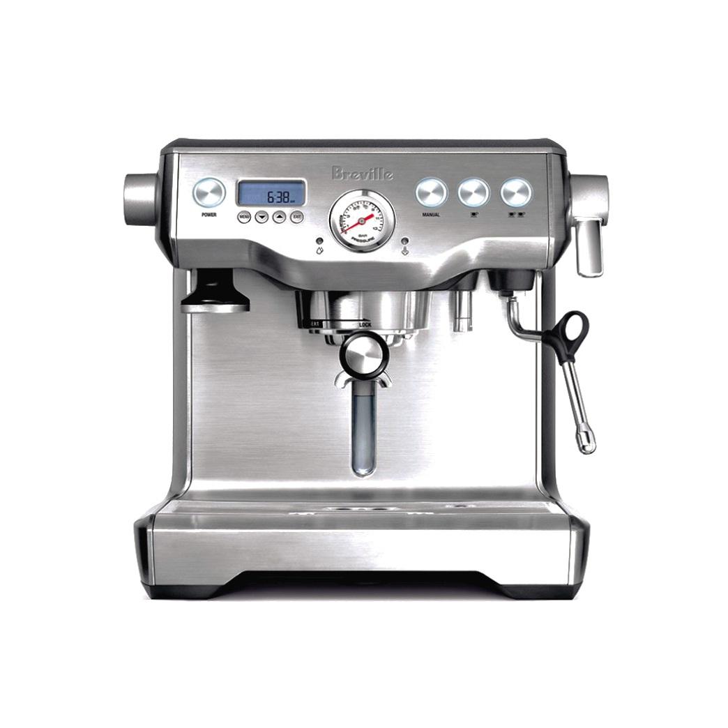 Breville เครื่องชงกาแฟเอสเพรสโซ รุ่น BES920