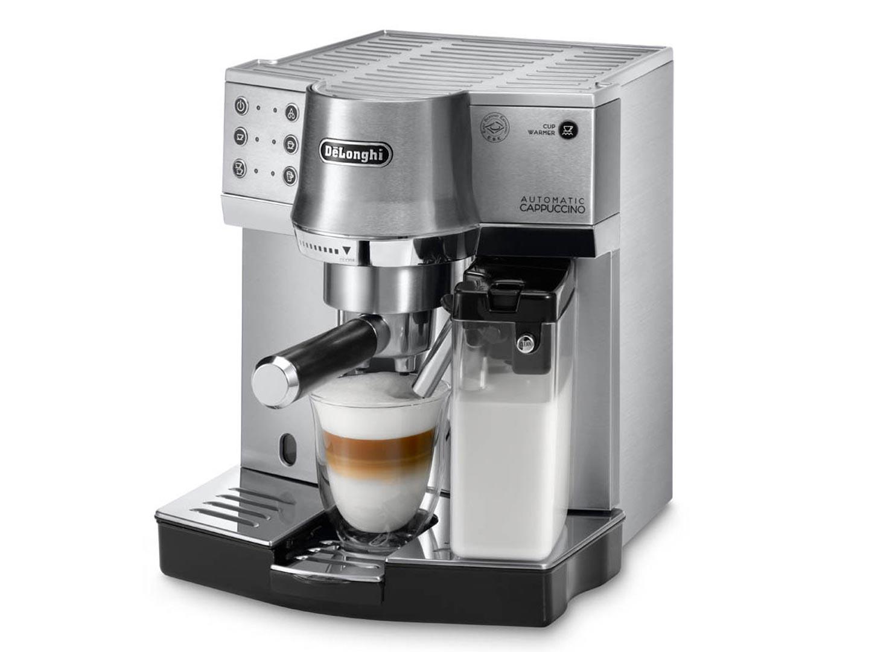เครื่องชงกาแฟ De'Longhi รุ่น EC860.M