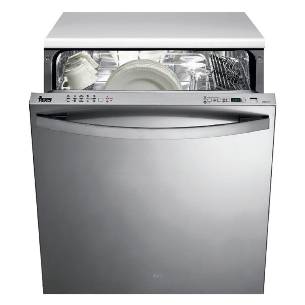 เครื่องล้างจาน TEKA รุ่น DW880FI